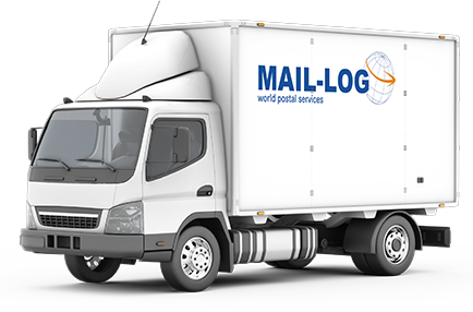 crossboder ecommerce linehaul logistics